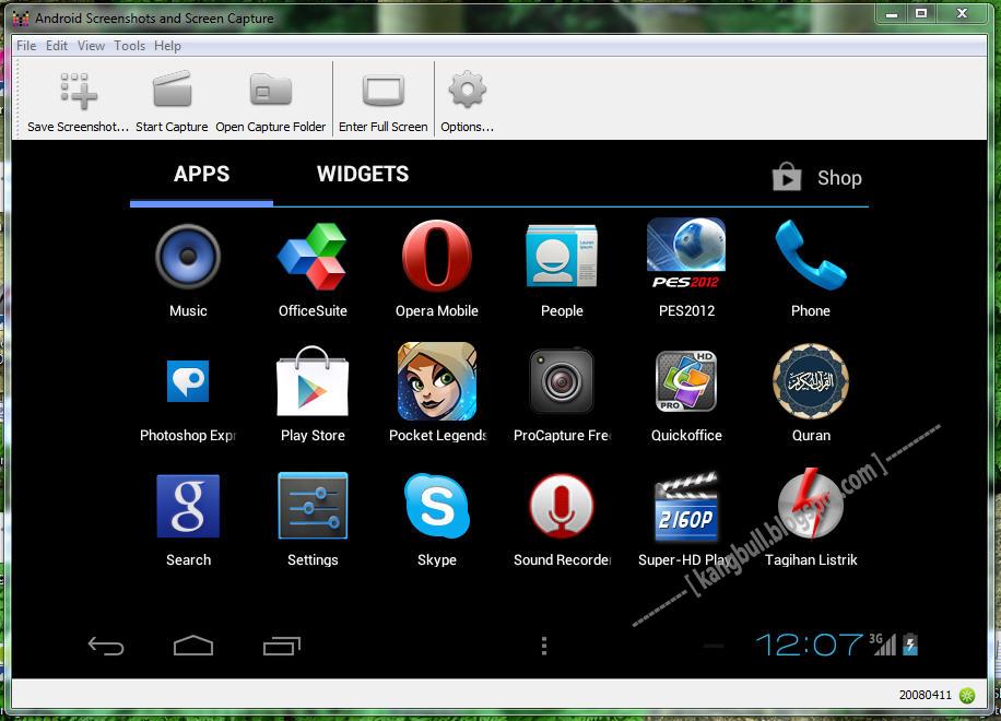 Cara Mudah Root Andromax V Tanpa Pc | Free Android Tutorial