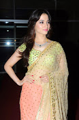 Tamannah Glamorous photos at GR8 Women Awards-thumbnail-15