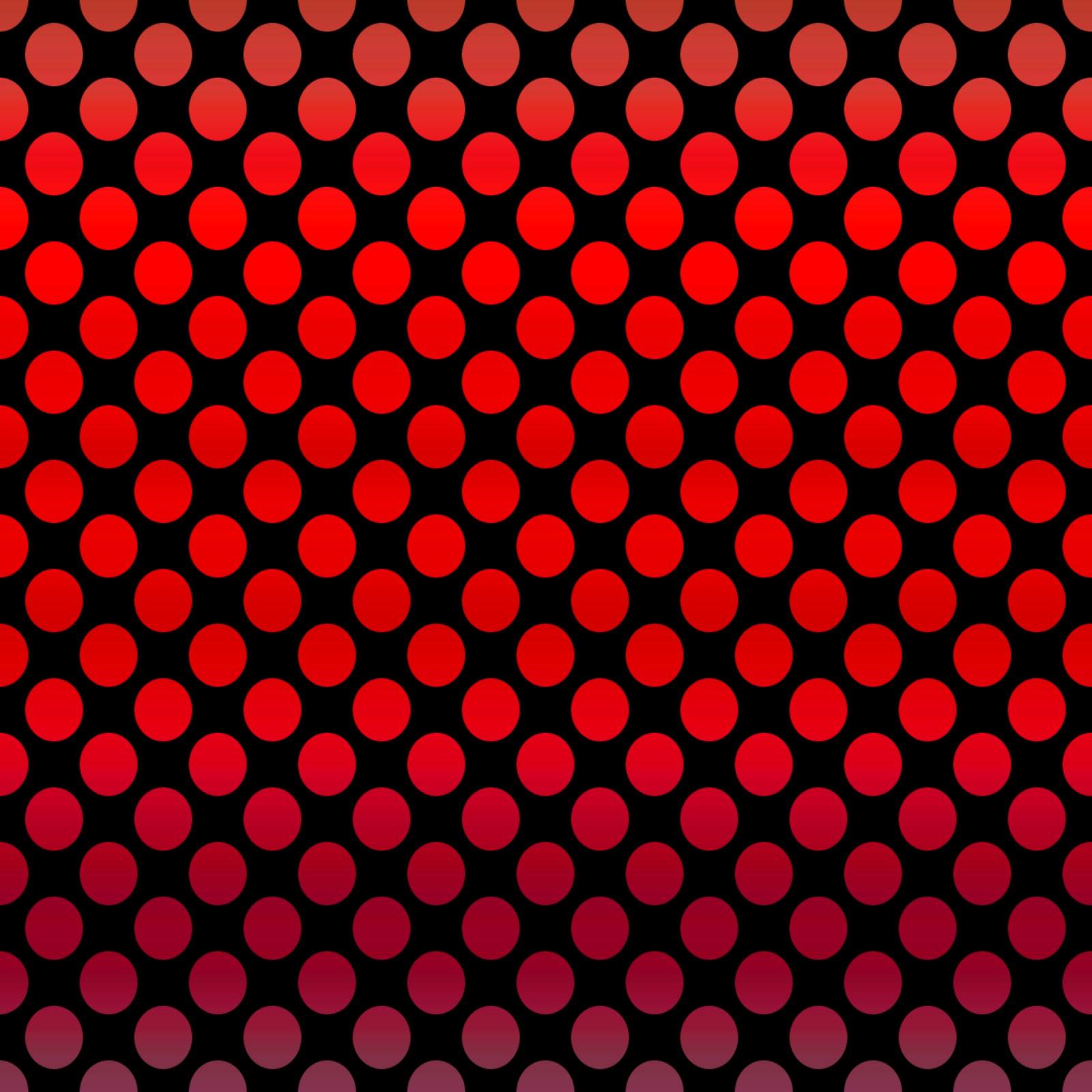 Best Wallpaper Halloween Polka Dot - free%2Bdigital%2Bscrapbook%2Bpaper_red%2Bpolka%2Bdots%2Bon%2Bblack%2Bbackground  Perfect Image Reference_608434.jpg