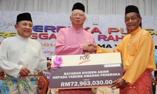 Najib-FGV-2014