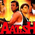 Aatish - Full Movie