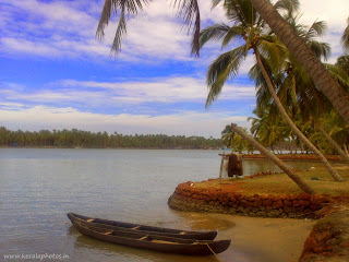 Chetuva Tourism Pictures-Thrissur