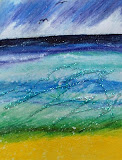 Seascape 2