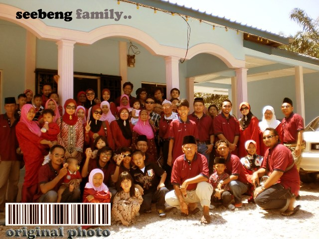 Seebeng.com