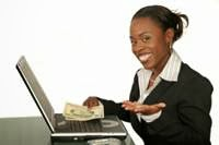 Cash Advance - Fastest Way to Fulfill Your Cash Requirement