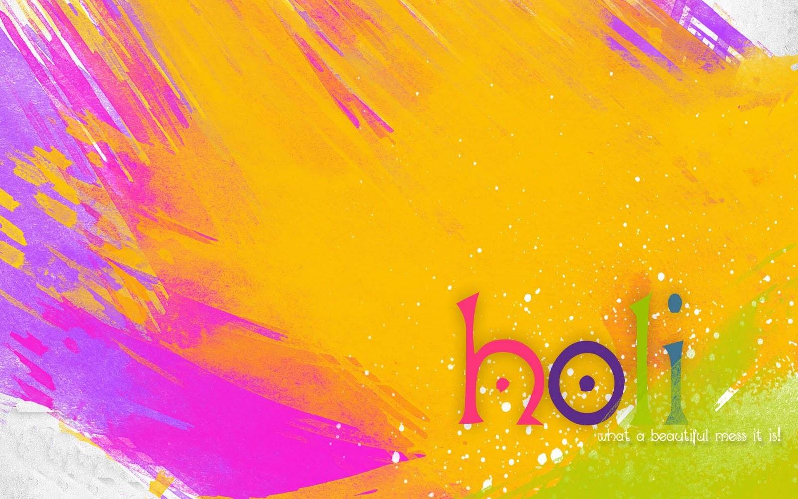 http://3.bp.blogspot.com/-F7rFE-4H9ds/UUleNTheLRI/AAAAAAAADyc/2M7DwBM2IAQ/s1600/holi%2Bwallpaper%2Bhd%2Bgreetings.jpg