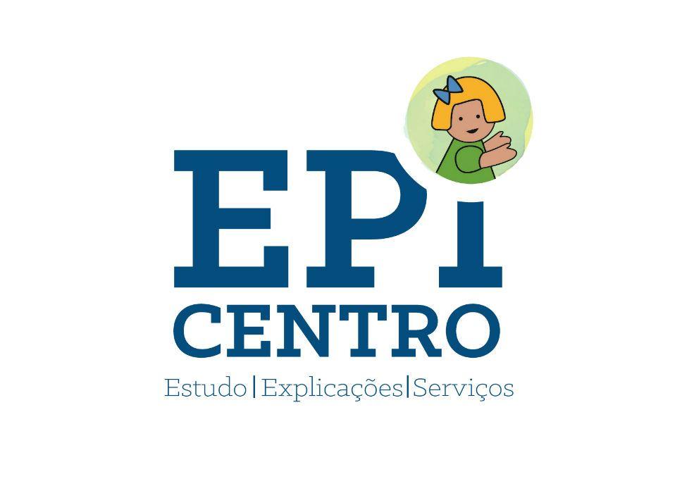EPI centro