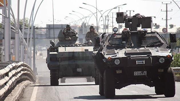 la-proxima-guerra-estados-unidos-enviara-especialistas-militares-a-turquia-estado-islamico