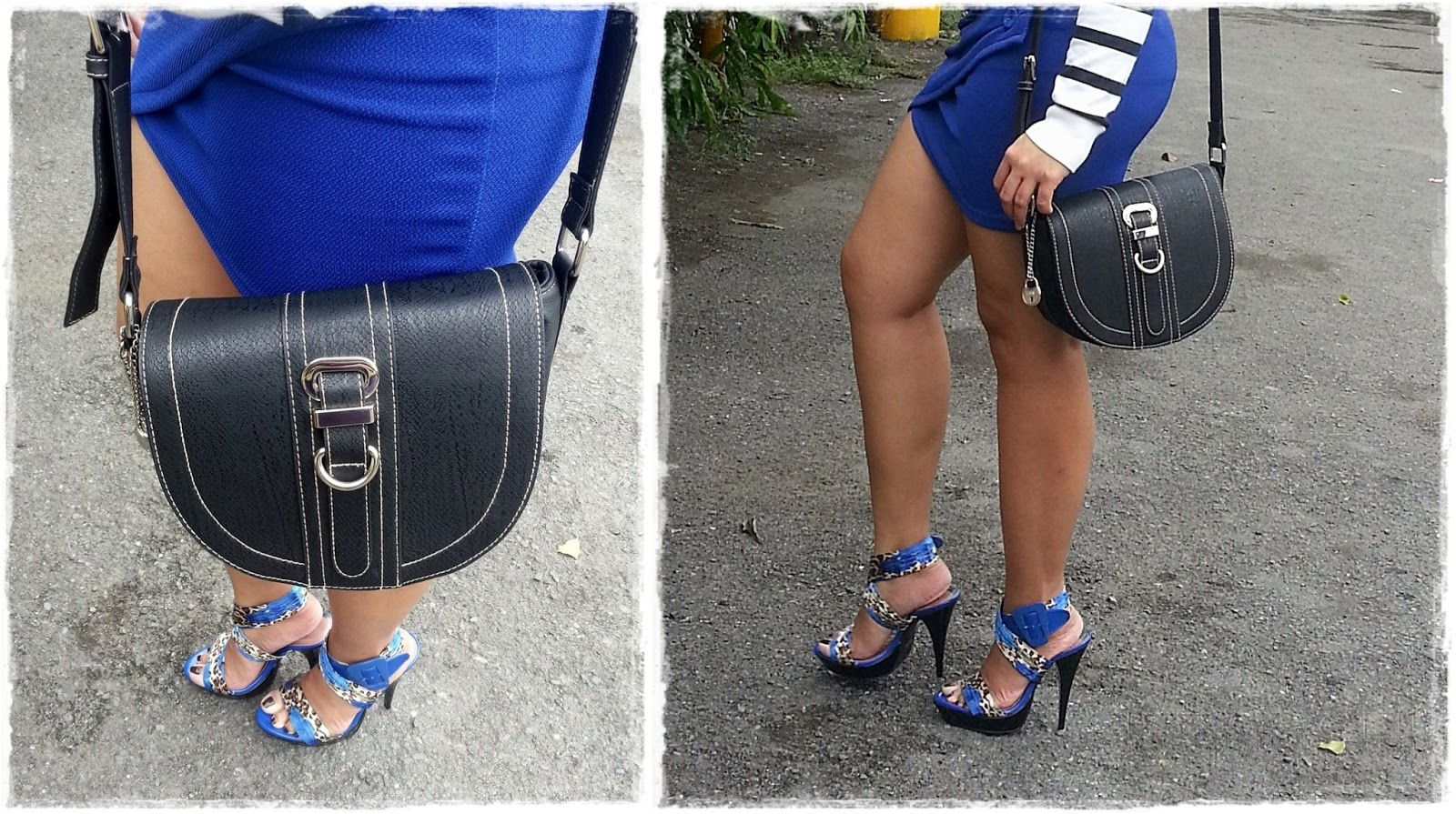 Cln shoes sandals philippines - Sweater Nautica Skirt Thrifted Gold Flats Payless Heels Gibi Shoes Collection Bag Celine Cln Earrings Divisoria Hair Goody Spin Pins