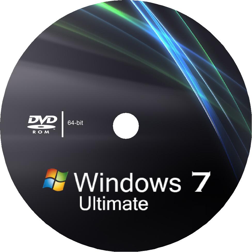 free download games for windows 7 64-bit full version