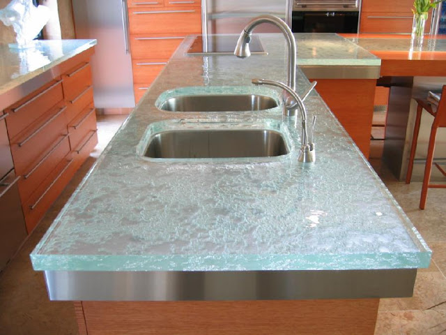 kitchen-designs-with-amazing-glass-tops-from-ThinkGlass-7