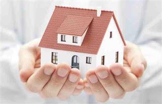 نصائح لشراء عقار بغرض الاستثمار بالتجمع الخامس