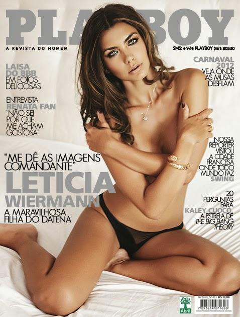 Hot latina girls nudes
