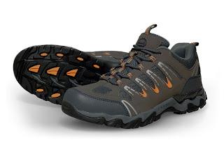 Sepatu Eiger W124