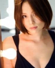 Yonekura Ryoko