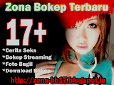Streaming Bokep - Konoha Onishi