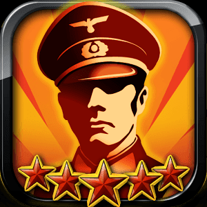 World Conqueror 2 v1.3.0 Apk Mod for Android