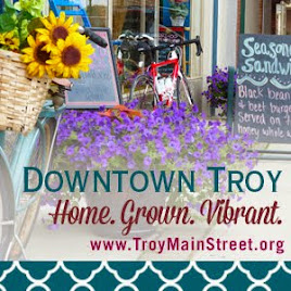 Troy Mainstreet
