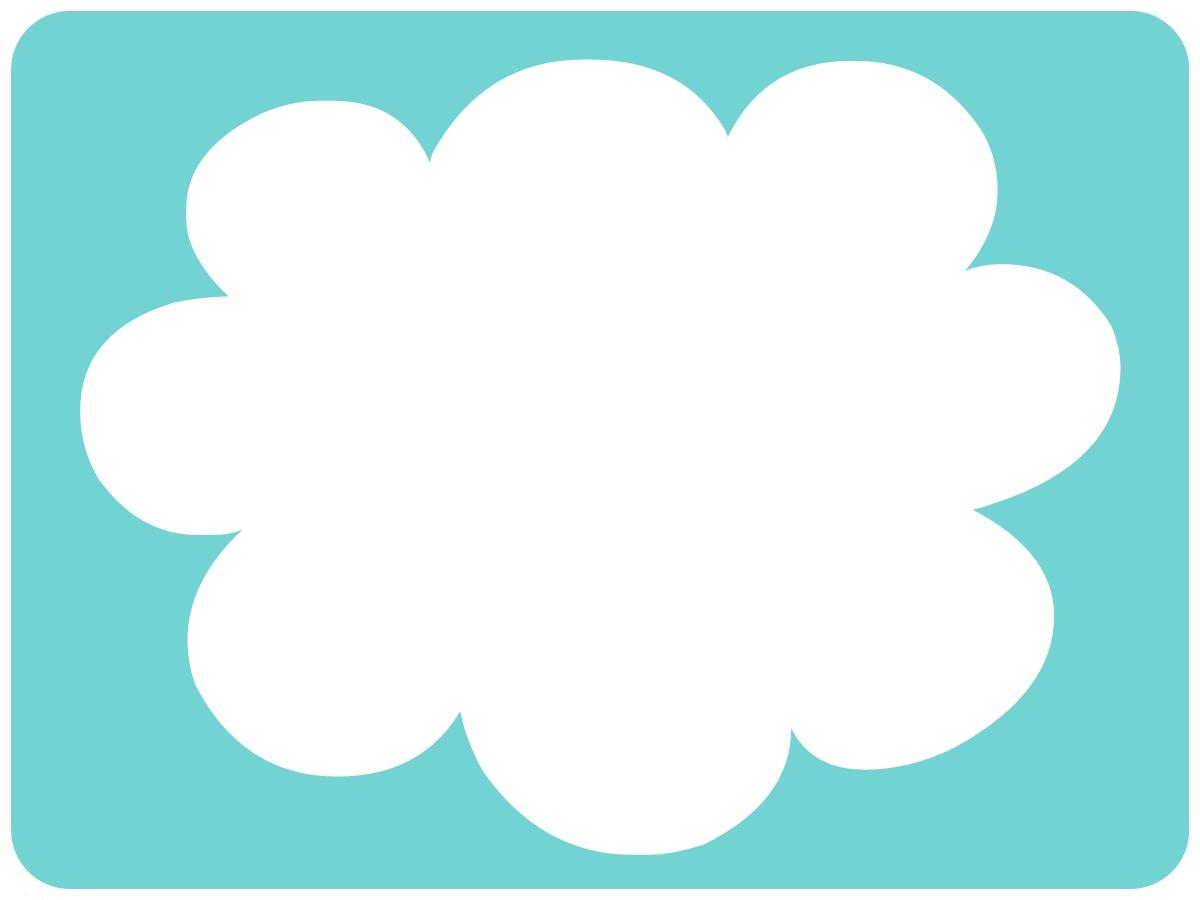 http://3.bp.blogspot.com/-F85tU_1HrBQ/U2ex1UjcY7I/AAAAAAAAYbE/fXKV3Zsep-8/s1600/cloud+blue.jpg