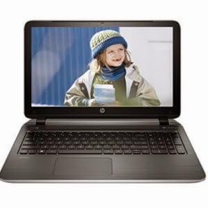 Paytm: Buy HP Pavilion 15-P017TU gaming Laptop and Bag & 5000 cashback at Rs.35599