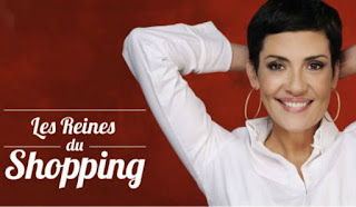 Les reines du shopping version Rondes  : une honte !