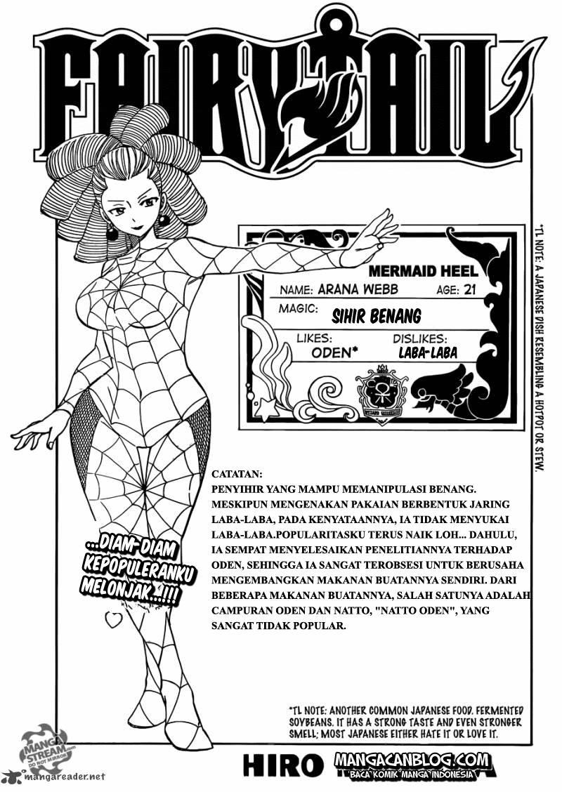 Dilarang COPAS - situs resmi www.mangacanblog.com - Komik fairy tail 368 - segel ketiga 369 Indonesia fairy tail 368 - segel ketiga Terbaru |Baca Manga Komik Indonesia|Mangacan