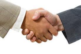 Consejos sobre tus socios en negocios