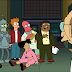 Television Futurama Season 5