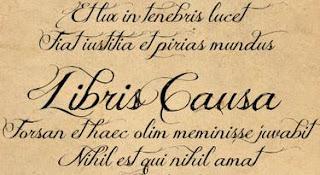 """Colecta de libros """"Libris Causa"""" para comunidades oaxaqueñas"""