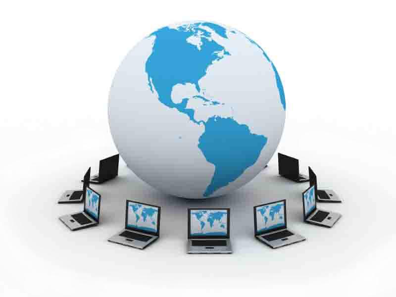 Колибри: e-Learning