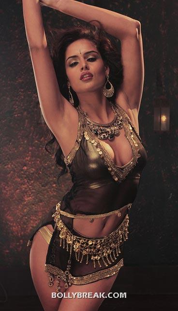 Best Navel In Bollywood - Actresses With Perfect Waistline - SEXYY KAREEENA PICTURES - Famous Celebrity Picture