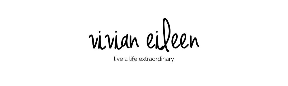 Vivian Eileen