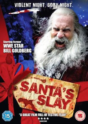 http://3.bp.blogspot.com/-F8BLSIPAhpo/VG6r3BzX3-I/AAAAAAAADr0/kvA8Lc4e7oM/s420/Santa%27s%2BSlay%2B2005.jpg