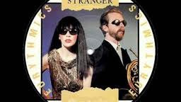 Eurythmics - Love Is A Stranger [UltraTraXX 12'' Mix Version 1982] 80's electro synth dance classic annie lennox