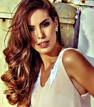 Miss Universo Ceará 2015