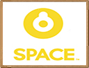 ver canal space online en vivo