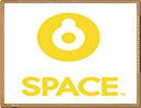 Canal Space Online En Vivo