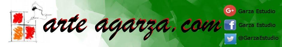 arteAgarza