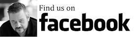 Βρείτε με και στο Facebook