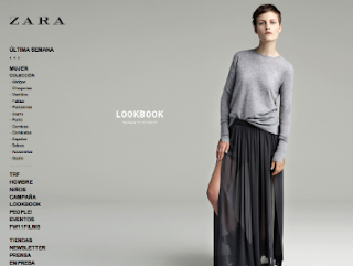 Zara-Collection