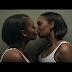 Spice e Geminiana - Mel B se beija em novo clipe.