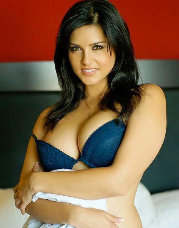 Sexy Filme im Hindi kostenloser Download