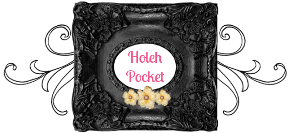 Holeh Pocket