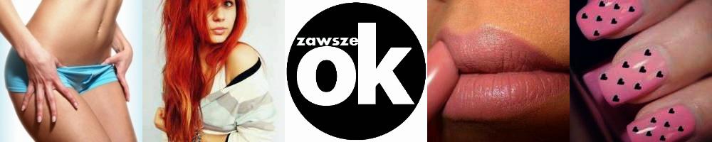 ... zawsze OK! :)