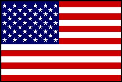 SSH USA 4 Okober 2015,  SSH USA 5 Okober 2015,  SSH USA 6 Okober 2015, SSH terbaru USA 4 Okober 2015,  SSH terbaru USA 5 oktober 2015,  SSH terbaru USA 6 oktober 2015, SSH Terbaru oktober 2015, SSH 4 oktober 2015, SSH 5 oktober 2015, SSH 6 oktober 2015