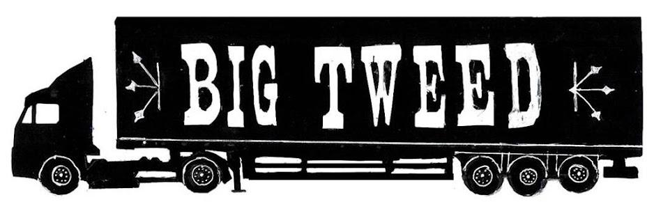BigTweed.com