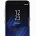 Pre-Order Samsung Galaxy S8 Mulai Dibuka 22 Hari Lagi Lho, Duhh Gak Sabar