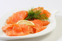http://3.bp.blogspot.com/-F8PLjRJGNiE/UUHv93yN-0I/AAAAAAAAAhE/sf_IEGv6Vts/s1600/prod-69-product_23_smoked-salmon-500g-slices_1.jpg