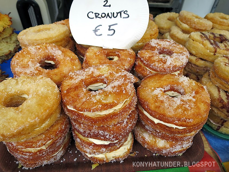 Piece_Of_Cake_Bakery_Cronuts