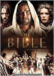 Assistir The Bible Online Legendado e Dublado